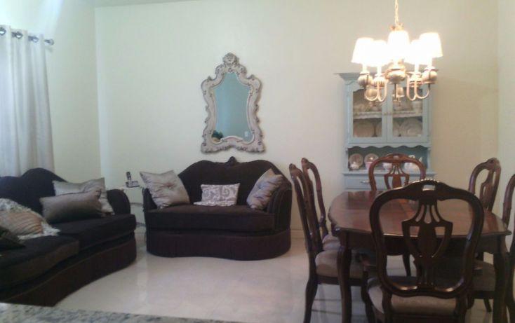 Foto de casa en venta en privada san fernando no249, san fernando, tecate, baja california norte, 1753588 no 06