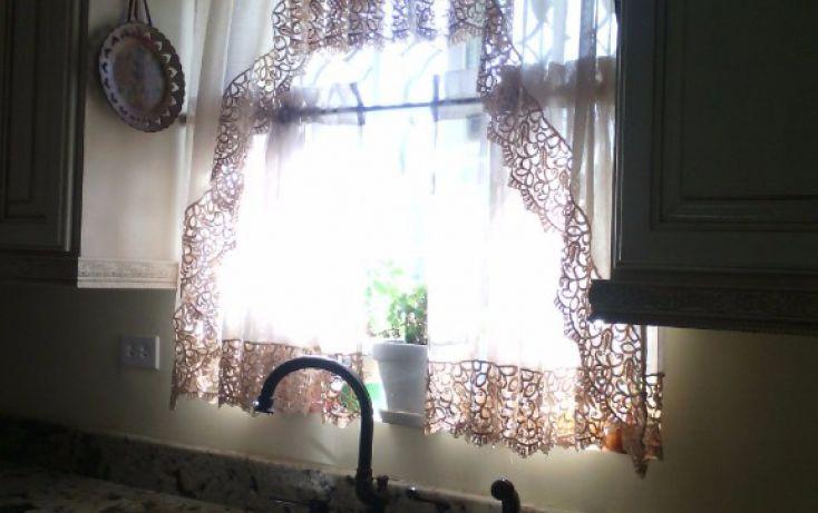Foto de casa en venta en privada san fernando no249, san fernando, tecate, baja california norte, 1753588 no 08