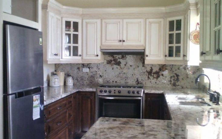 Foto de casa en venta en privada san fernando no249, san fernando, tecate, baja california norte, 1753588 no 09