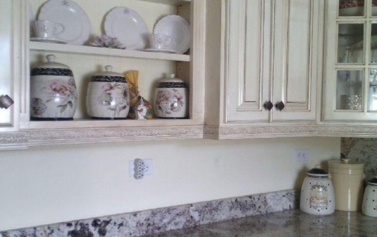 Foto de casa en venta en privada san fernando no249, san fernando, tecate, baja california norte, 1753588 no 10