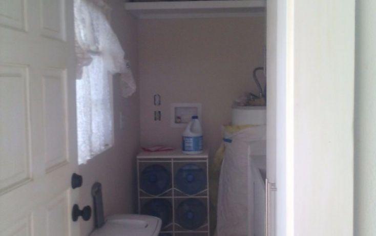 Foto de casa en venta en privada san fernando no249, san fernando, tecate, baja california norte, 1753588 no 12