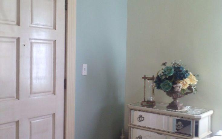 Foto de casa en venta en privada san fernando no249, san fernando, tecate, baja california norte, 1753588 no 15