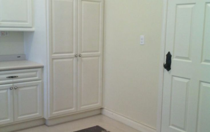 Foto de casa en venta en privada san fernando no249, san fernando, tecate, baja california norte, 1753588 no 16