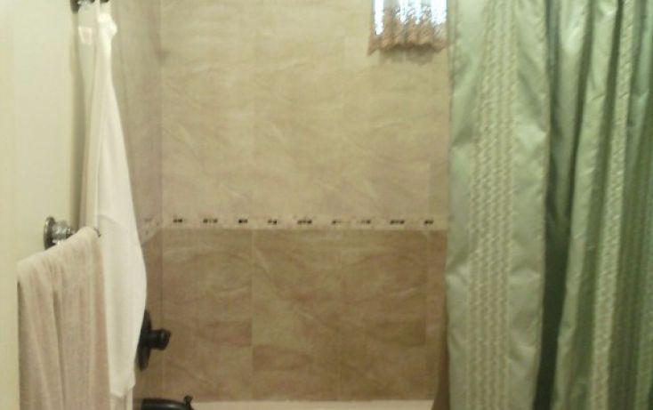 Foto de casa en venta en privada san fernando no249, san fernando, tecate, baja california norte, 1753588 no 18
