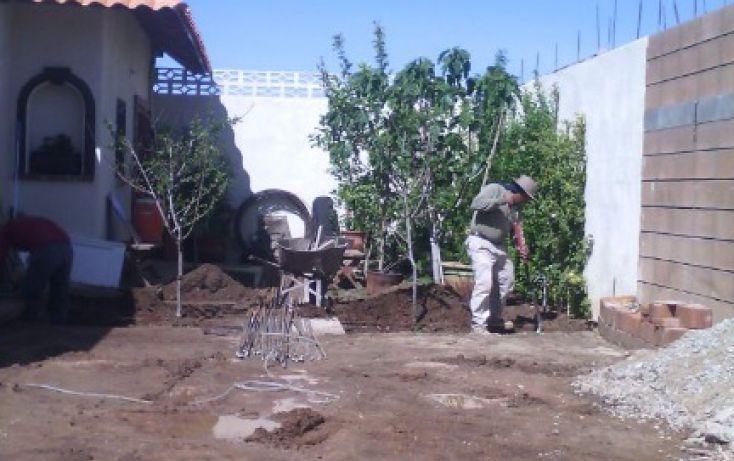 Foto de casa en venta en privada san fernando no249, san fernando, tecate, baja california norte, 1753588 no 20