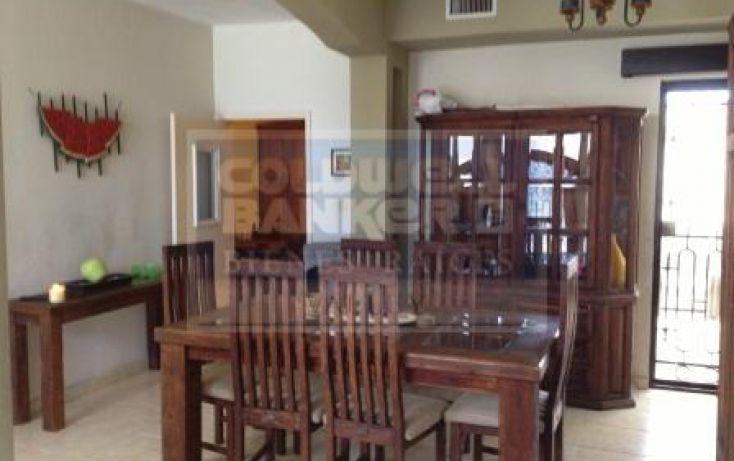 Foto de casa en renta en privada san francisco, infonavit arboledas, reynosa, tamaulipas, 476602 no 03