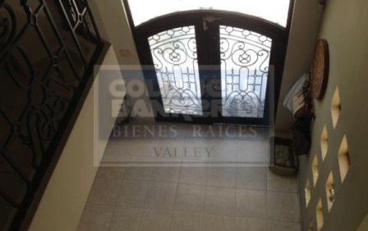Foto de casa en renta en privada san francisco, infonavit arboledas, reynosa, tamaulipas, 476602 no 05