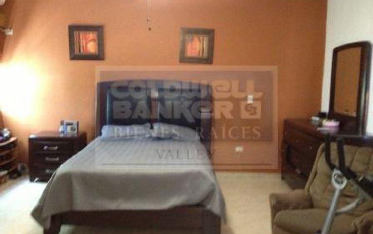 Foto de casa en renta en privada san francisco, infonavit arboledas, reynosa, tamaulipas, 476602 no 06