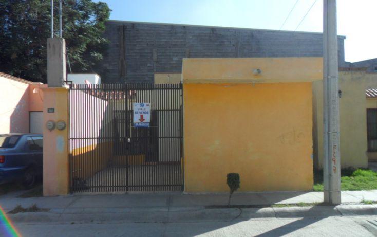 Foto de casa en venta en, privada san jorge, soledad de graciano sánchez, san luis potosí, 1987360 no 01