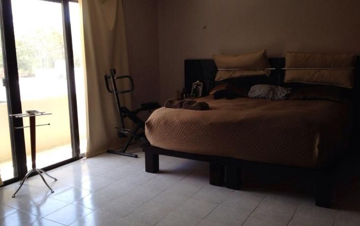 Foto de casa en venta en privada san jose cholul , cholul, m?rida, yucat?n, 489061 No. 17