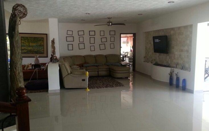 Foto de casa en venta en privada san jose cholul , cholul, m?rida, yucat?n, 489061 No. 19