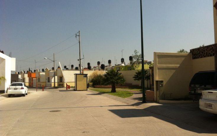 Foto de casa en venta en, privada san lorenzo, soledad de graciano sánchez, san luis potosí, 1045771 no 02