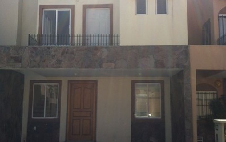 Foto de casa en venta en, privada san lorenzo, soledad de graciano sánchez, san luis potosí, 1045771 no 03