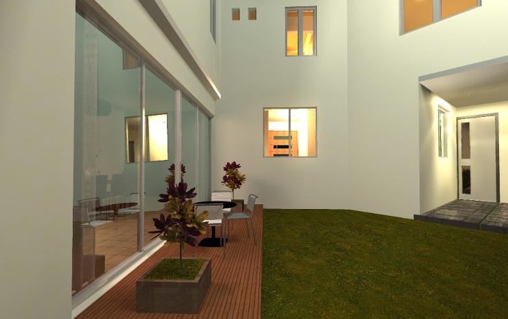 Foto de casa en venta en  , privada san lorenzo, soledad de graciano sánchez, san luis potosí, 1201881 No. 01