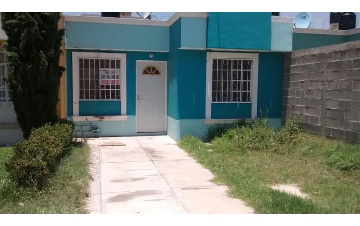 Foto de casa en venta en  , privada san lorenzo, soledad de graciano s?nchez, san luis potos?, 1292311 No. 04