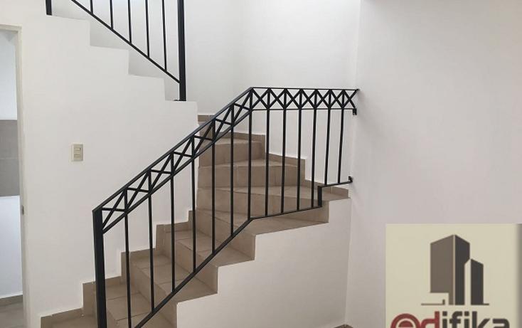 Foto de casa en venta en  , privada san lorenzo, soledad de graciano sánchez, san luis potosí, 940181 No. 02