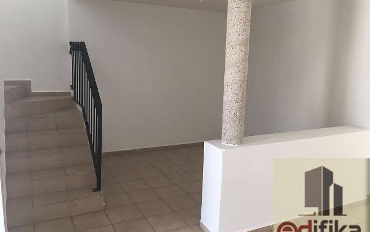 Foto de casa en venta en  , privada san lorenzo, soledad de graciano sánchez, san luis potosí, 940181 No. 03