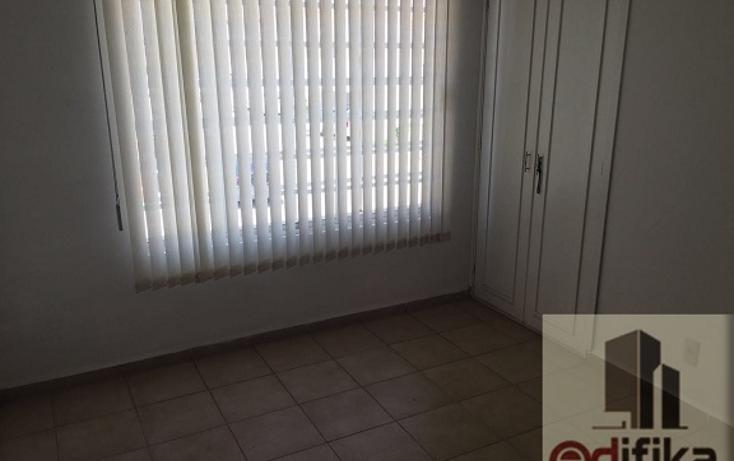 Foto de casa en venta en  , privada san lorenzo, soledad de graciano sánchez, san luis potosí, 940181 No. 04
