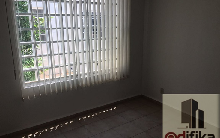 Foto de casa en venta en  , privada san lorenzo, soledad de graciano sánchez, san luis potosí, 940181 No. 05