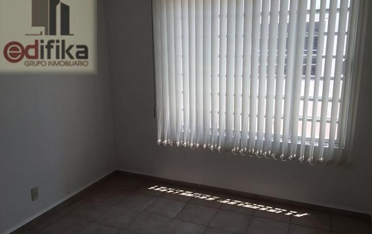 Foto de casa en venta en  , privada san lorenzo, soledad de graciano sánchez, san luis potosí, 940181 No. 06