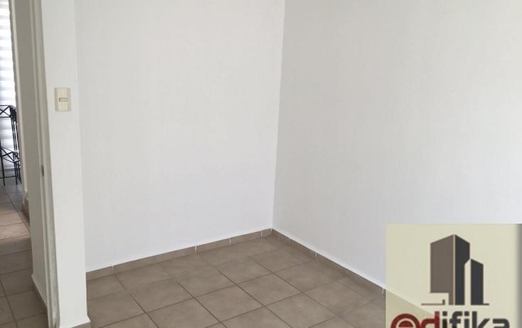 Foto de casa en venta en  , privada san lorenzo, soledad de graciano sánchez, san luis potosí, 940181 No. 07