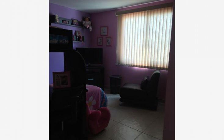 Foto de casa en venta en privada san lucas 34, san mateo, corregidora, querétaro, 1843464 no 05