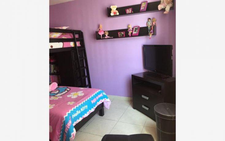 Foto de casa en venta en privada san lucas 34, san mateo, corregidora, querétaro, 1843464 no 06
