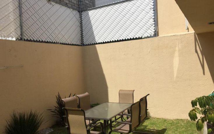 Foto de casa en venta en privada san lucas 34, san mateo, corregidora, querétaro, 1843464 no 13