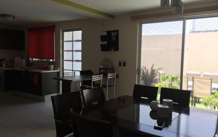 Foto de casa en venta en privada san lucas 34, san mateo, corregidora, querétaro, 2699113 No. 15