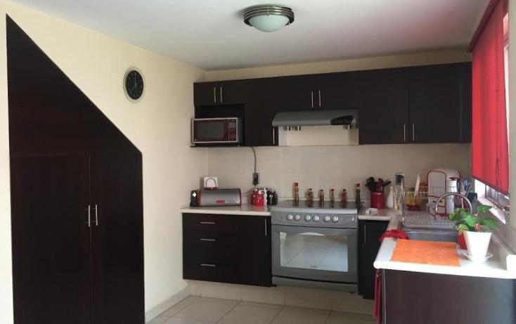 Foto de casa en venta en privada san lucas 34, san mateo, corregidora, querétaro, 2699113 No. 16