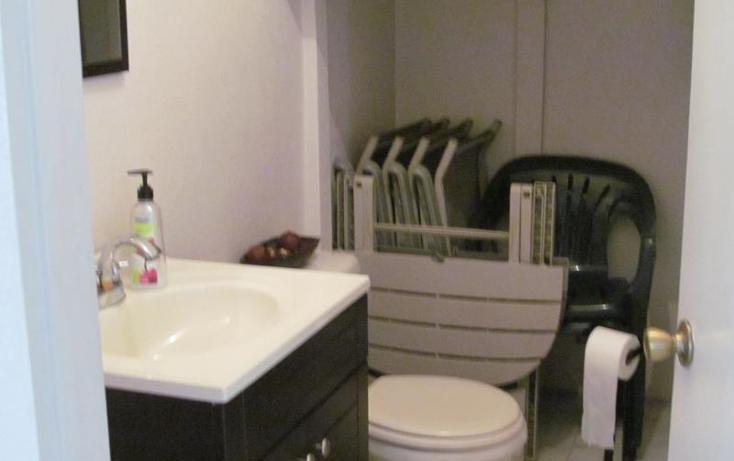 Foto de casa en venta en privada san luis 2571, los laureles, tijuana, baja california, 1437493 No. 11