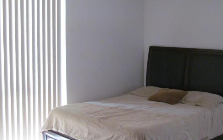 Foto de casa en venta en privada san luis 2571, los laureles, tijuana, baja california, 1437493 No. 12
