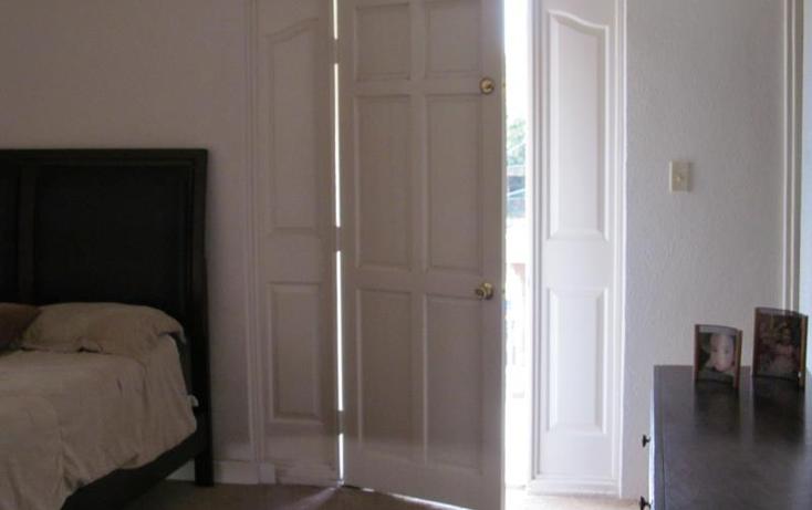 Foto de casa en venta en  2571, los laureles, tijuana, baja california, 1437493 No. 13