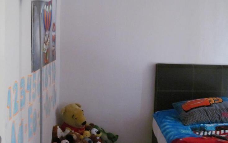 Foto de casa en venta en privada san luis 2571, los laureles, tijuana, baja california, 1437493 No. 17