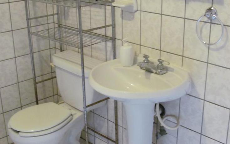 Foto de casa en venta en privada san luis 2571, los laureles, tijuana, baja california, 1437493 No. 19