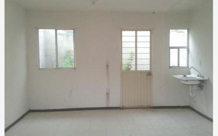 Foto de casa en venta en privada san miguel 23, 5 de mayo, tecámac, estado de méxico, 1588344 no 02