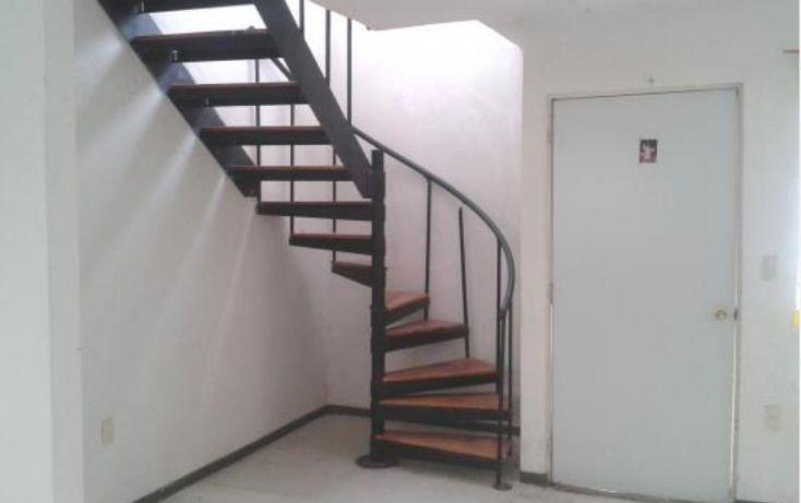 Foto de casa en venta en privada san miguel 23, 5 de mayo, tecámac, estado de méxico, 1588344 no 03