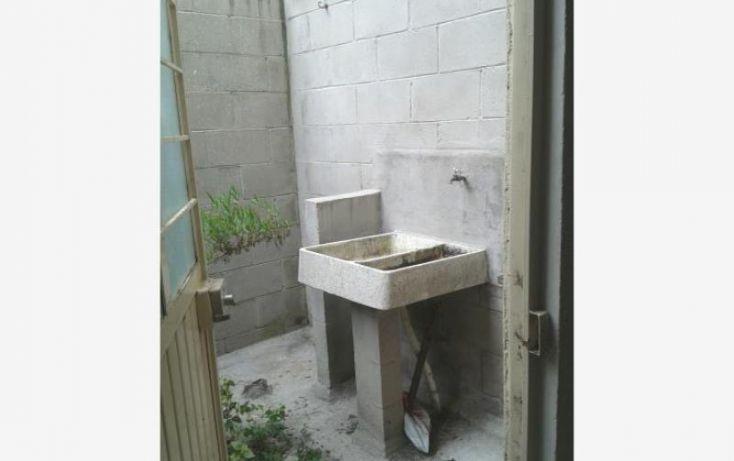 Foto de casa en venta en privada san miguel 23, 5 de mayo, tecámac, estado de méxico, 1588344 no 04