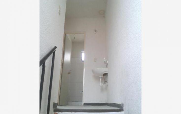 Foto de casa en venta en privada san miguel 23, 5 de mayo, tecámac, estado de méxico, 1588344 no 05