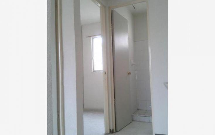 Foto de casa en venta en privada san miguel 23, 5 de mayo, tecámac, estado de méxico, 1588344 no 06