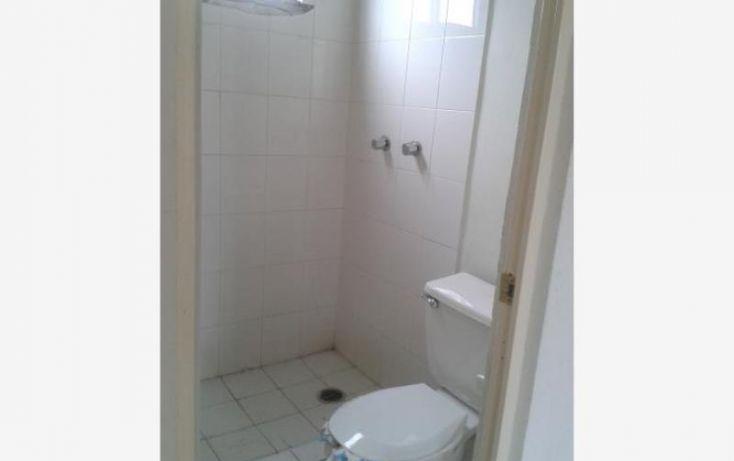 Foto de casa en venta en privada san miguel 23, 5 de mayo, tecámac, estado de méxico, 1588344 no 07