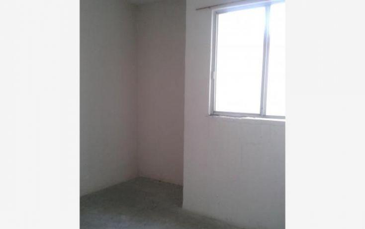 Foto de casa en venta en privada san miguel 23, 5 de mayo, tecámac, estado de méxico, 1588344 no 08