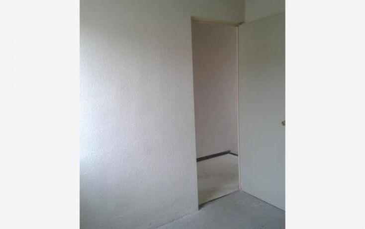 Foto de casa en venta en privada san miguel 23, 5 de mayo, tecámac, estado de méxico, 1588344 no 09