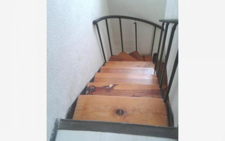 Foto de casa en venta en privada san miguel 23, 5 de mayo, tecámac, estado de méxico, 1588344 no 10