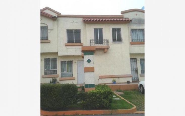 Foto de casa en venta en privada san miguel 23, 5 de mayo, tecámac, estado de méxico, 1588344 no 13