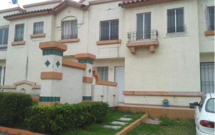 Foto de casa en venta en privada san miguel 23, 5 de mayo, tecámac, estado de méxico, 1588344 no 14