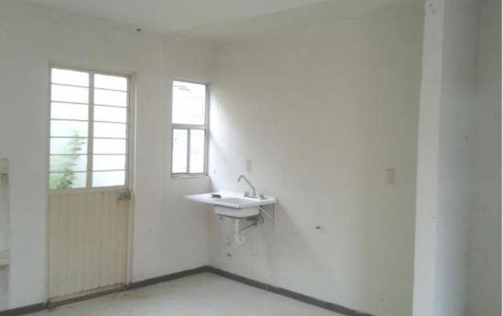 Foto de casa en venta en privada san miguel 23, 5 de mayo, tecámac, estado de méxico, 1588344 no 15