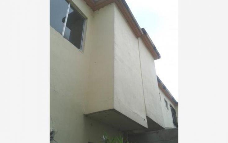 Foto de casa en venta en privada san miguel 23, 5 de mayo, tecámac, estado de méxico, 1588344 no 16
