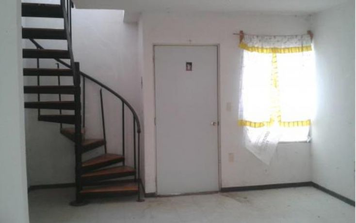 Foto de casa en venta en privada san miguel 23, 5 de mayo, tecámac, estado de méxico, 1588344 no 17
