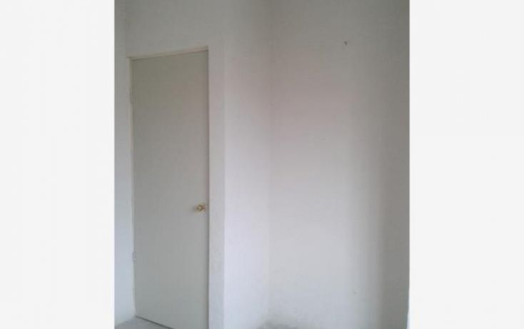 Foto de casa en venta en privada san miguel 23, 5 de mayo, tecámac, estado de méxico, 1588344 no 19